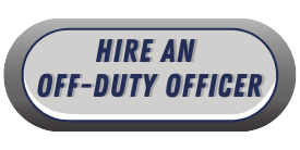 How to hire an Off-Duty Paducah Police Officer