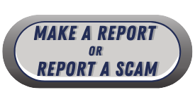 How to make a report or report a scam