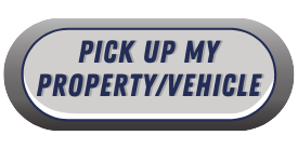 How to pick up my property or vehicle from the Paducah Police Department