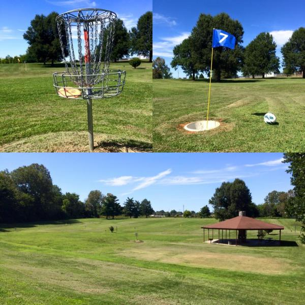 Midtown Golf Course images