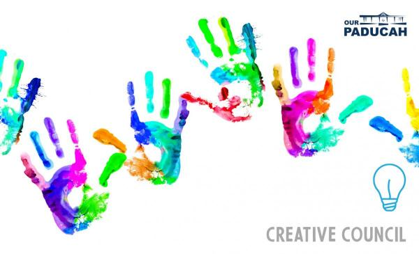 Creative and Cultural Council