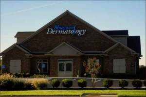 Bluegrass Dermatology